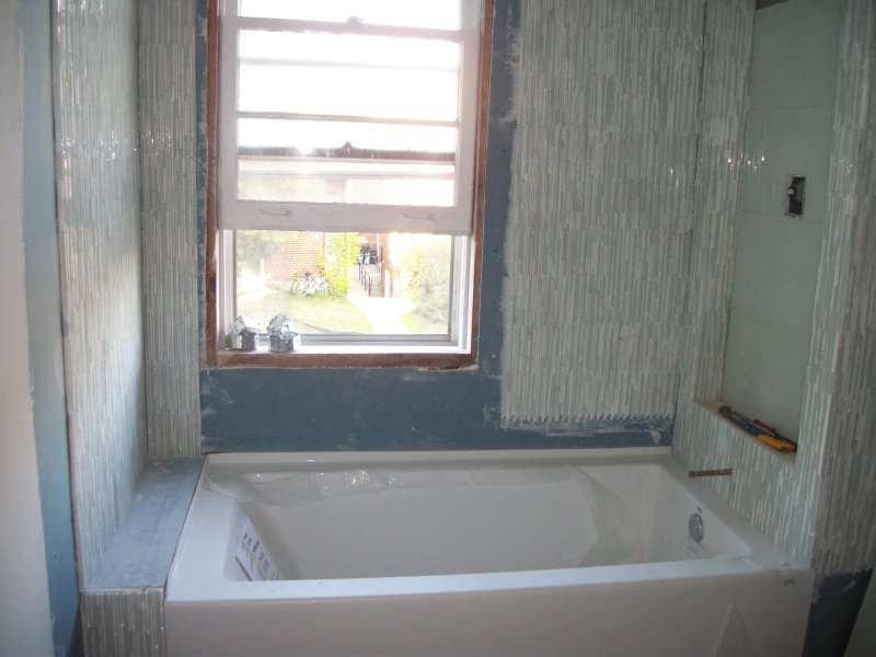 Charming Ensuite Bathroom Design Ireland Tiny Can You Have A Spa Bath When Your Pregnant Shaped Small Freestanding Roll Top Bath Natural Stone Bathroom Tiles Uk Young Roman Bath London Wiki RedBathroom Mirror Frame Kit Canada Uncategorized | Turtles Property Management